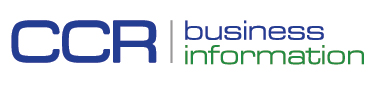 CCR Business Information